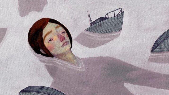 illustration: Owen Gent